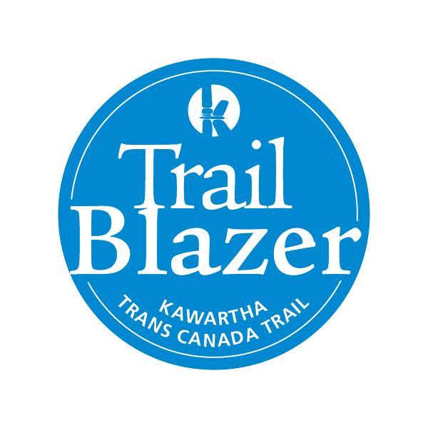 trail blazer seal