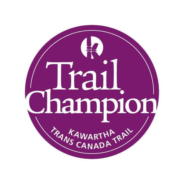 trail champion seal