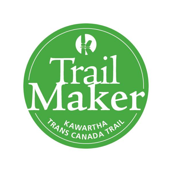 trail maker seal