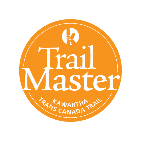 trail master seal
