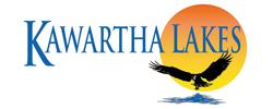 kawartha lakes tourism
