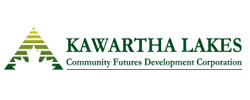 Kawartha Lakes Community Futures